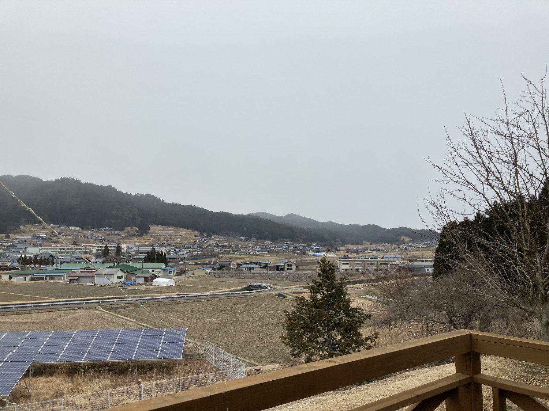 2/26 6時 雪 0℃